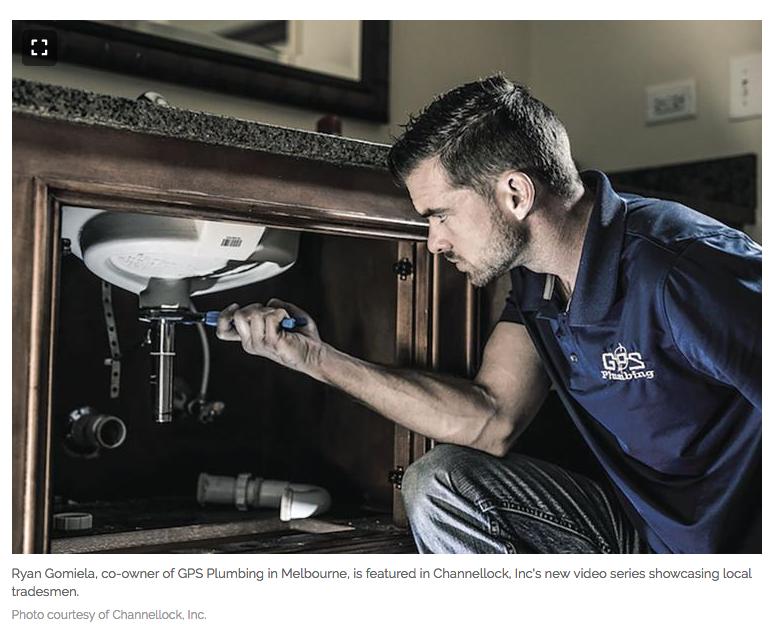 plumbing-melbourne-fl-brevard